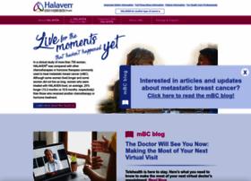 halaven.com