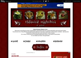 halawiyat-maghribiya.over-blog.com