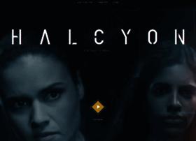 halcyonvr.com