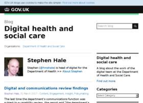 hale.dh.gov.uk