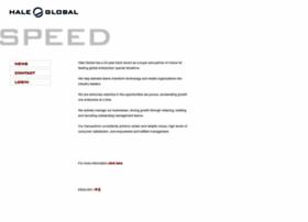 haleglobal.com