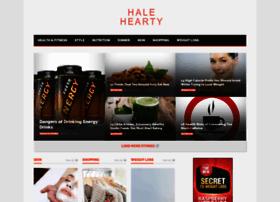 halehearty.com