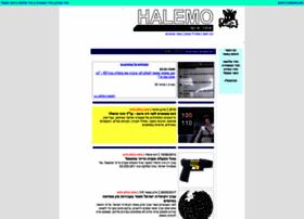 halemo.net