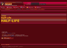 half-life.redee.com