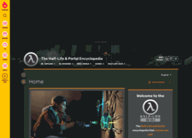 half-life.wikia.com