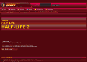 half-life2.redee.com