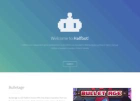 halfbot.updog.co