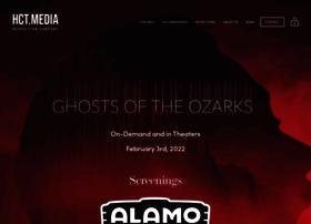 halfcuttea.com