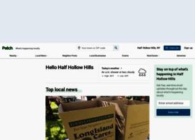 halfhollowhills.patch.com