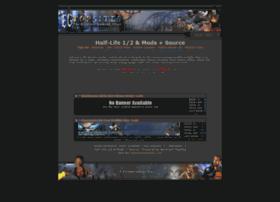 halflife.extreme-gamerz.org
