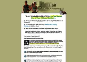 Halfmarathon-training.com