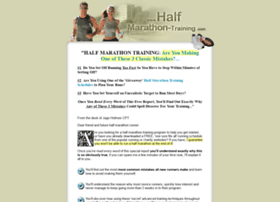 halfmarathon-training.com