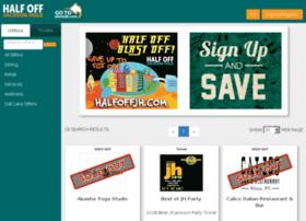 halfoffjh.altperks.com
