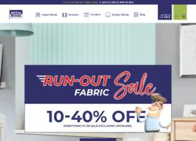 halfpriceblinds.com.au