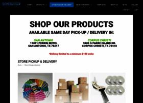 halfpriceboxes.com