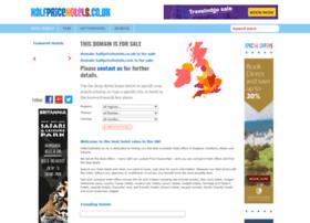 halfpricehotels.co.uk