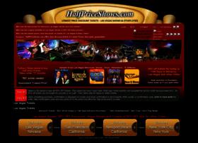 halfpriceshows.com