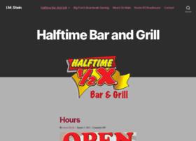 halftime.net