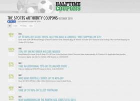 halftimecoupons.com