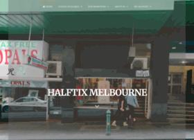 halftixmelbourne.com