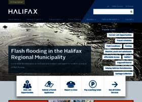 halifax.ca
