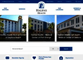 halifax.org