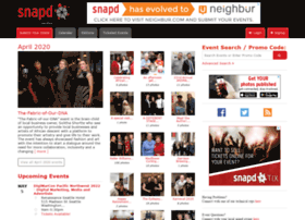 halifax.snapd.com