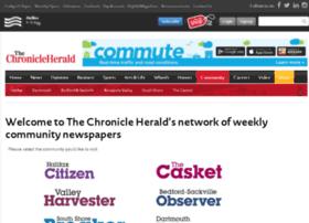 halifaxnewsnet.ca