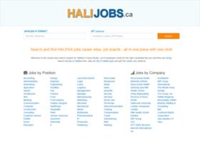 halijobs.ca