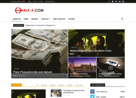 halk-a.com