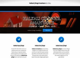 halkalicilingir.org