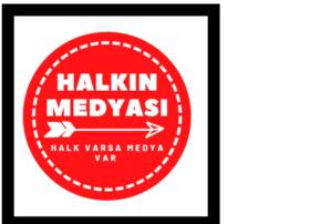 halkingucu.com