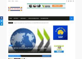 halkpmdf.blogspot.com.br
