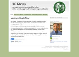 halkrevoy.com