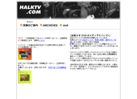 halktv.com
