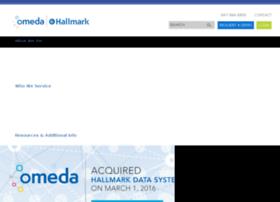 halldata.com