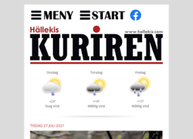 hallekis.com