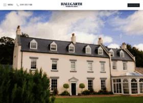 hallgarthdurham.co.uk