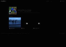 hallhouse.smugmug.com