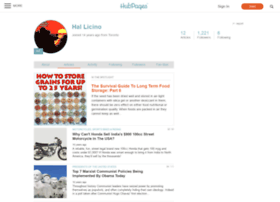 hallicino.hubpages.com