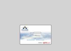 hallmark-aviation-redcarpet.silkroad.com