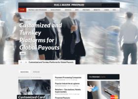 hallmarkprepaid.com