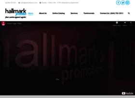 hallmarkpromo.com