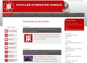hallo.sghm.de