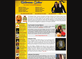 halloween-online.com