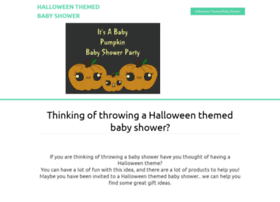 halloween-themed-baby-shower.webnode.com