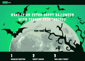halloween.dudaone.com