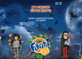 halloween.fanta.com.mx
