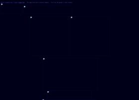 halloween.spike-jamie.com
