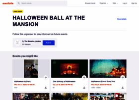 halloweenballmansion-website.eventbrite.co.uk